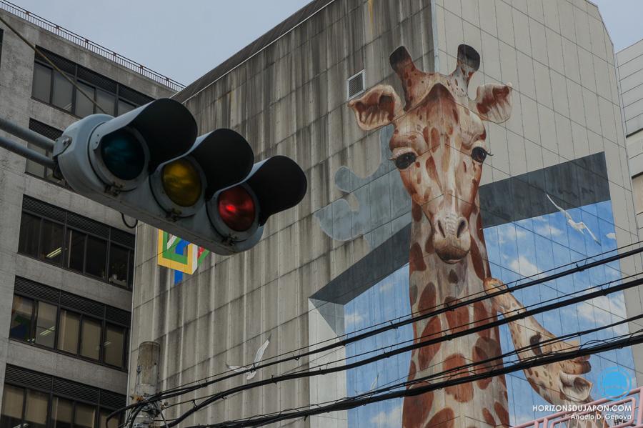 Osaka-japan-street-art-11