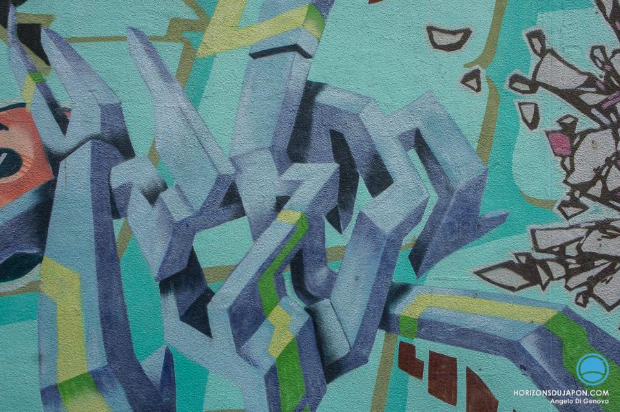 Osaka-japan-street-art-14