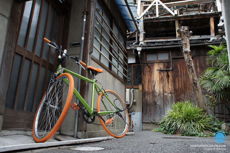 kominka+vélo