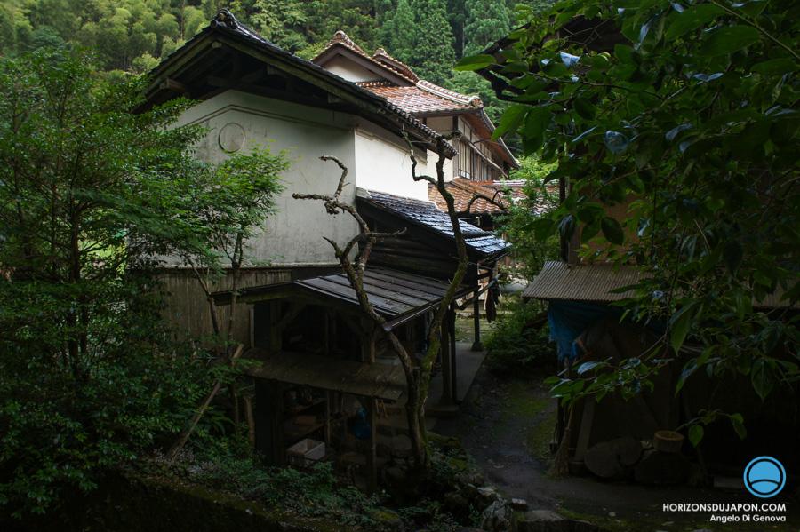 Itaibara-tottori-japon-03