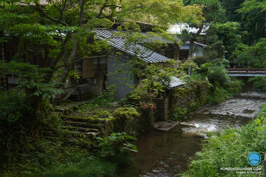 Itaibara-tottori-japon-04