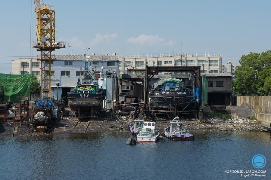 Japon-industriel-01