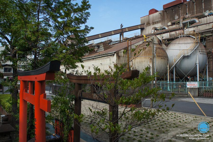 Japon-industriel-10