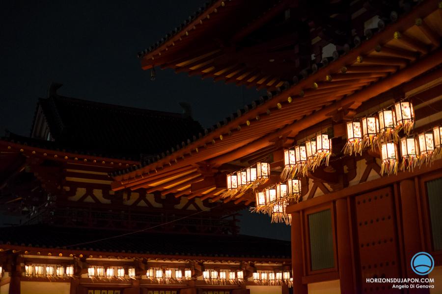 Osaka Manto Kuyo-04