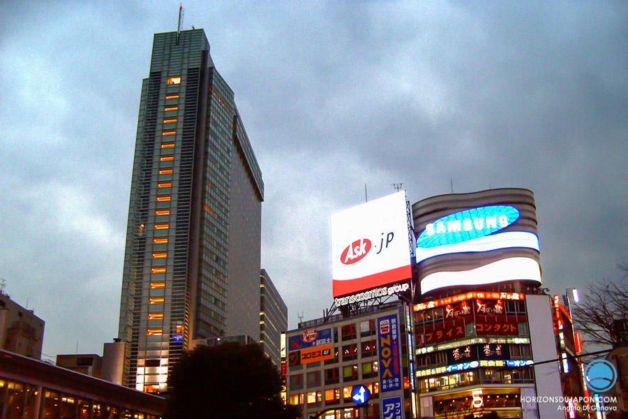 Shibuya-2006