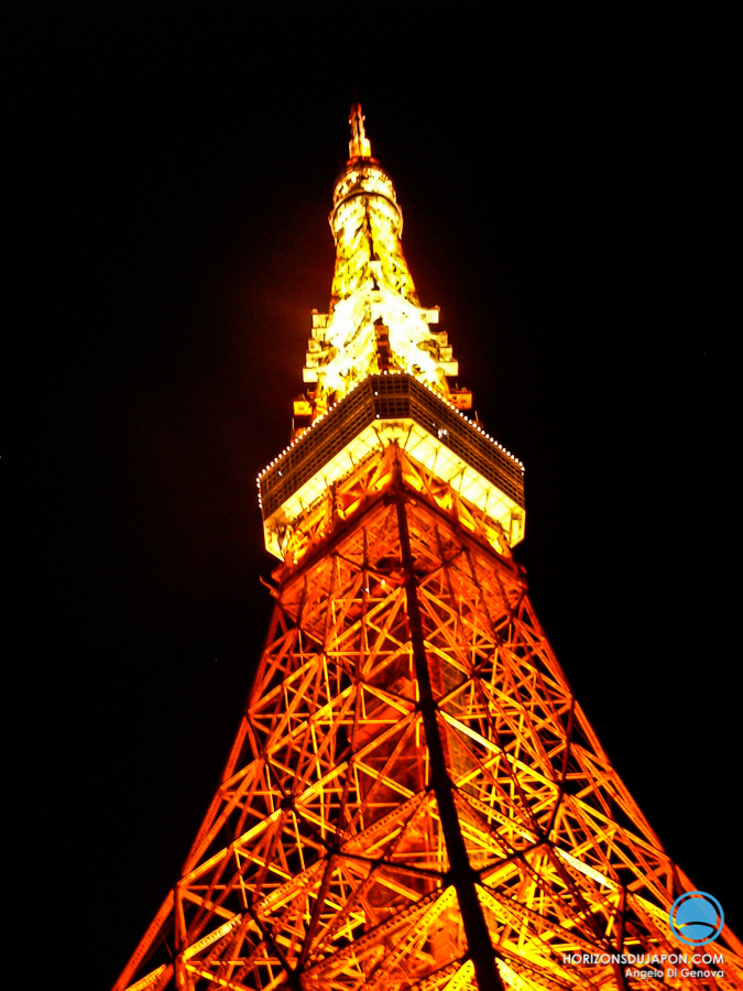 Tokyo-Tower-2006