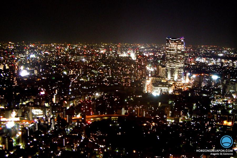 Tokyo-nuit-2006