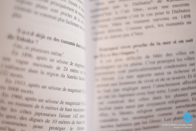 Livre-catastrophe-11.03-Angelo-01