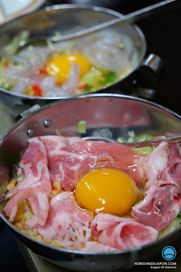 Okonomiyaki-cru-osaka