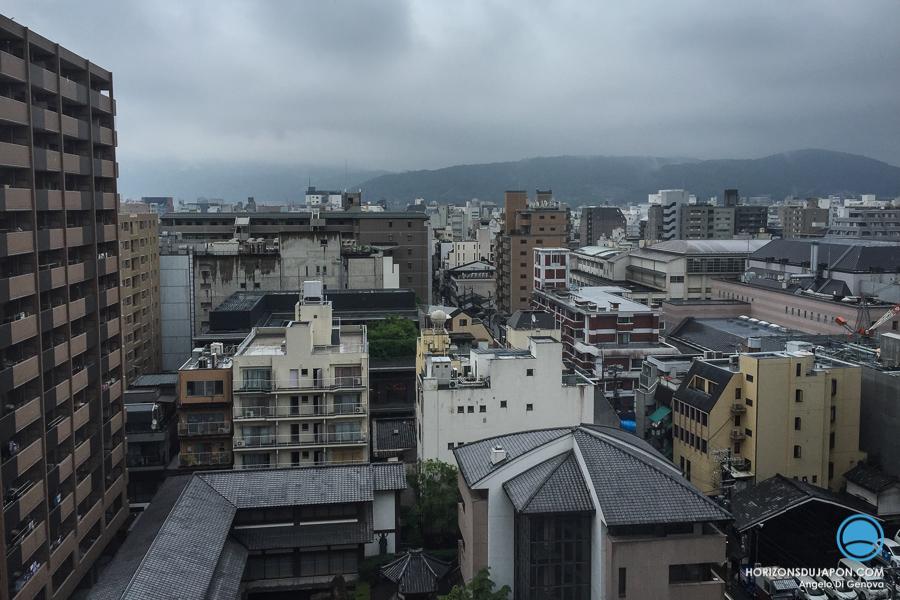 Urbanisme Kyoto-01