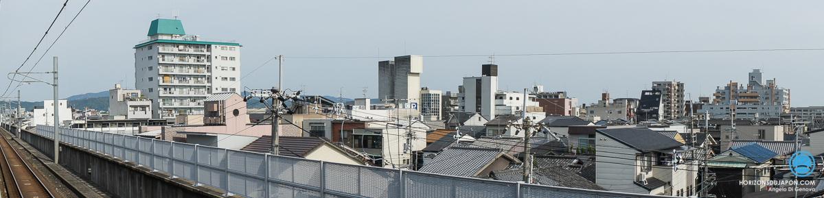Urbanisme Kyoto-02