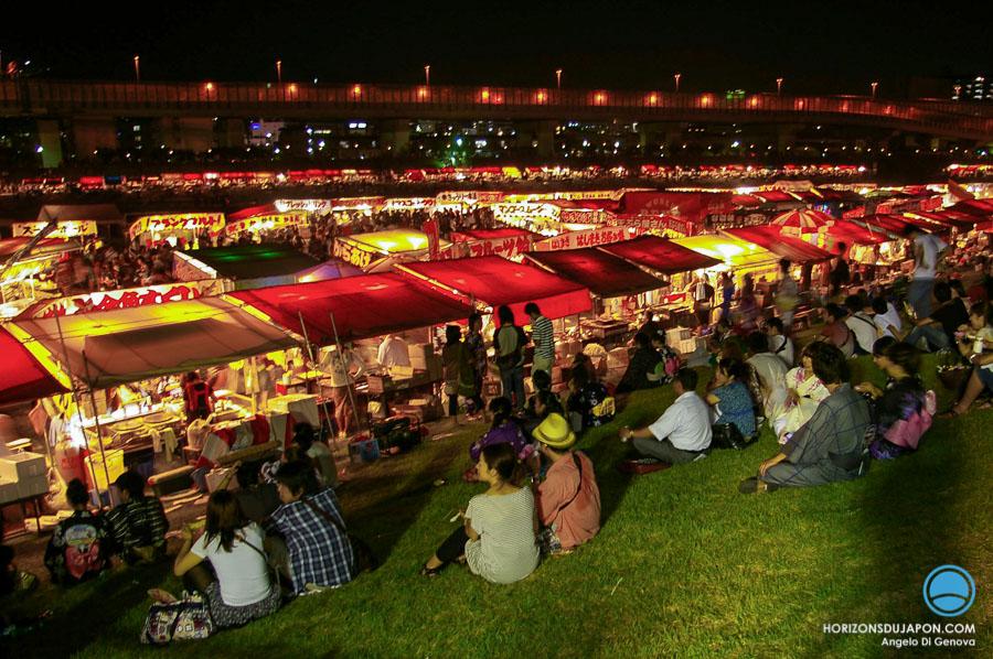 festival-hanabi