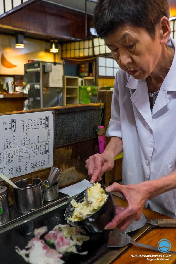 mama-san-okonomiyaki-osaka