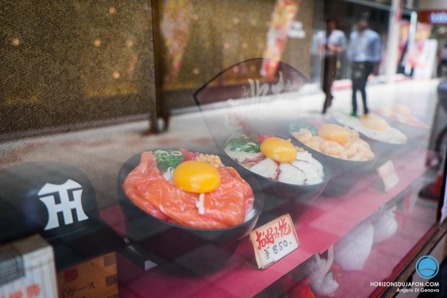 vitrine-okonomiyaki-osaka