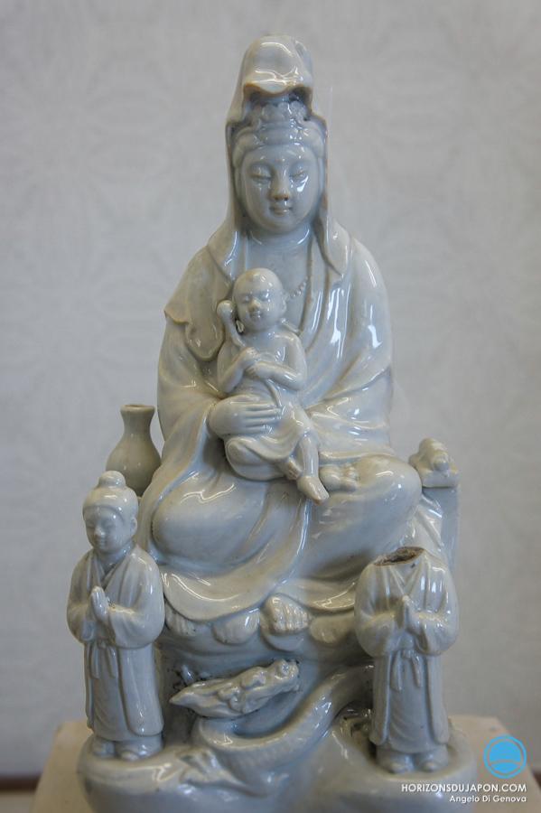 kannon-de-kakure-kirishitan