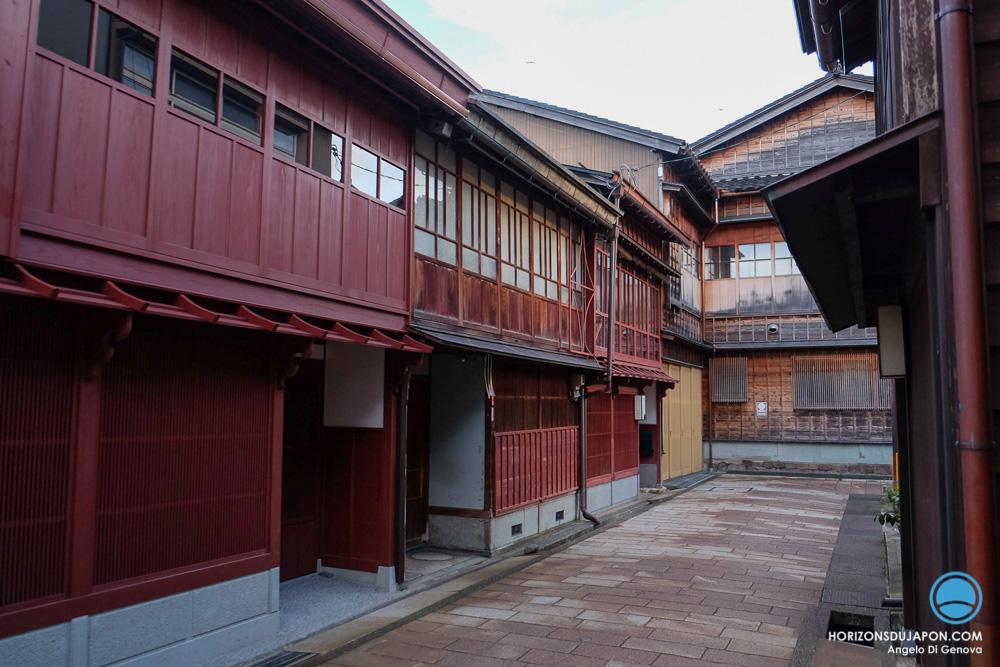 Chayamachi-05