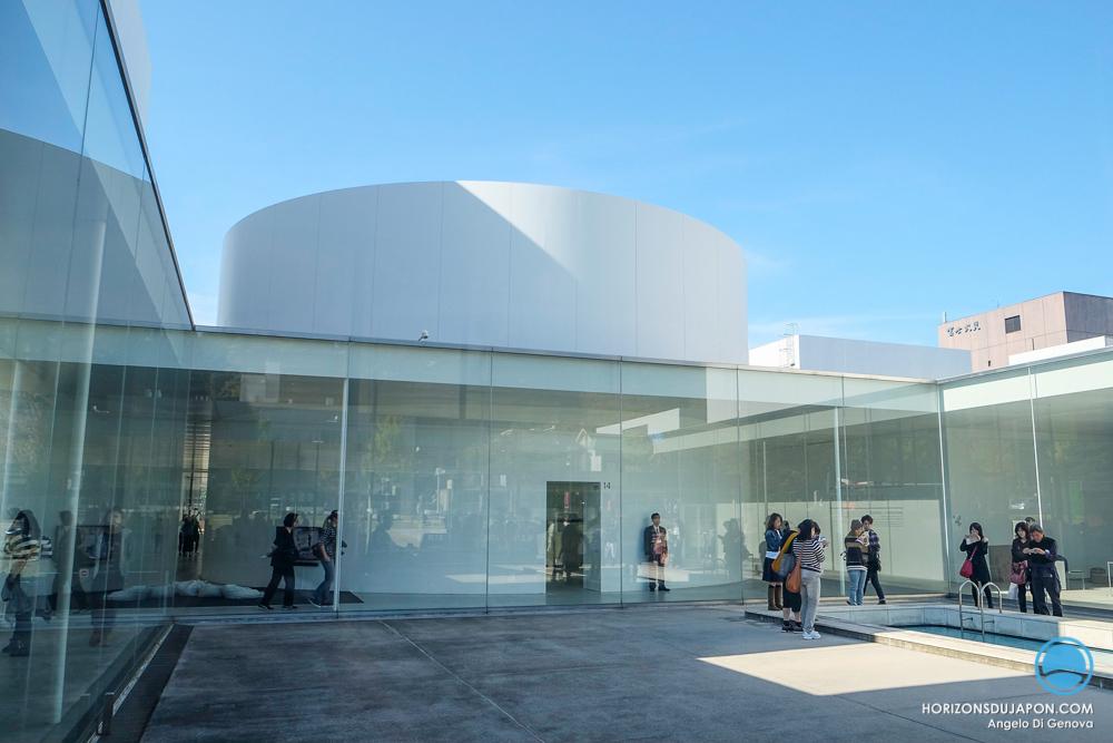 Musée du 21eme siècle-01