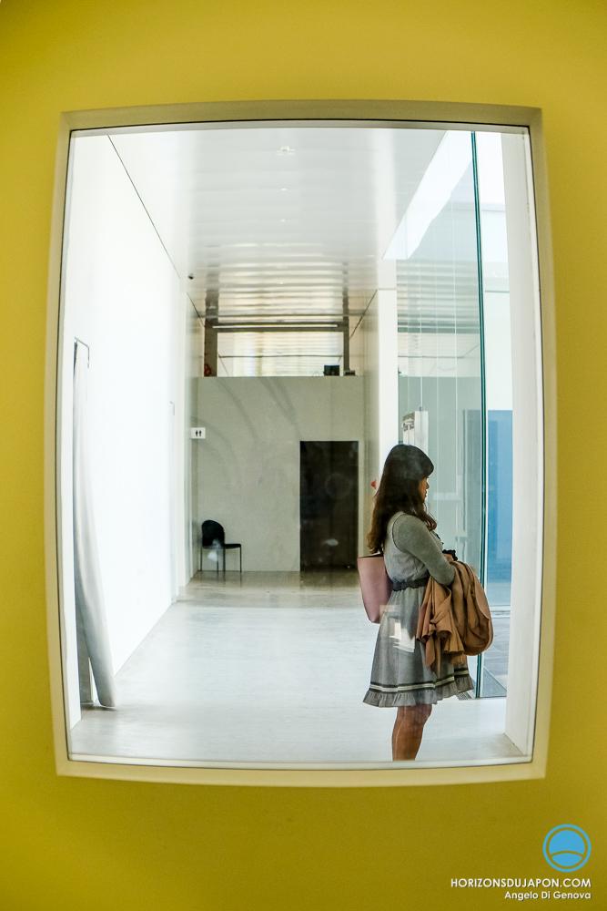 Musée du 21eme siècle-02