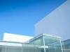 Musée du 21eme siècle-05