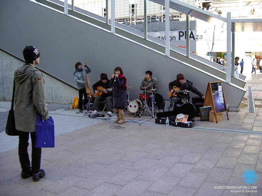 04-Akihabara