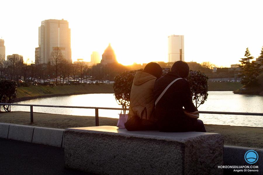 15-couple