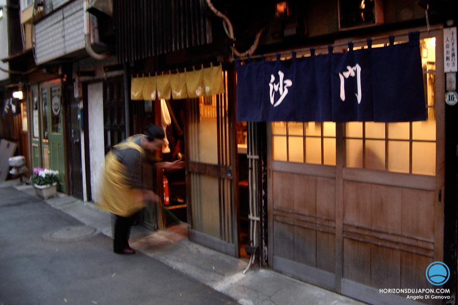 27-shibuya-02