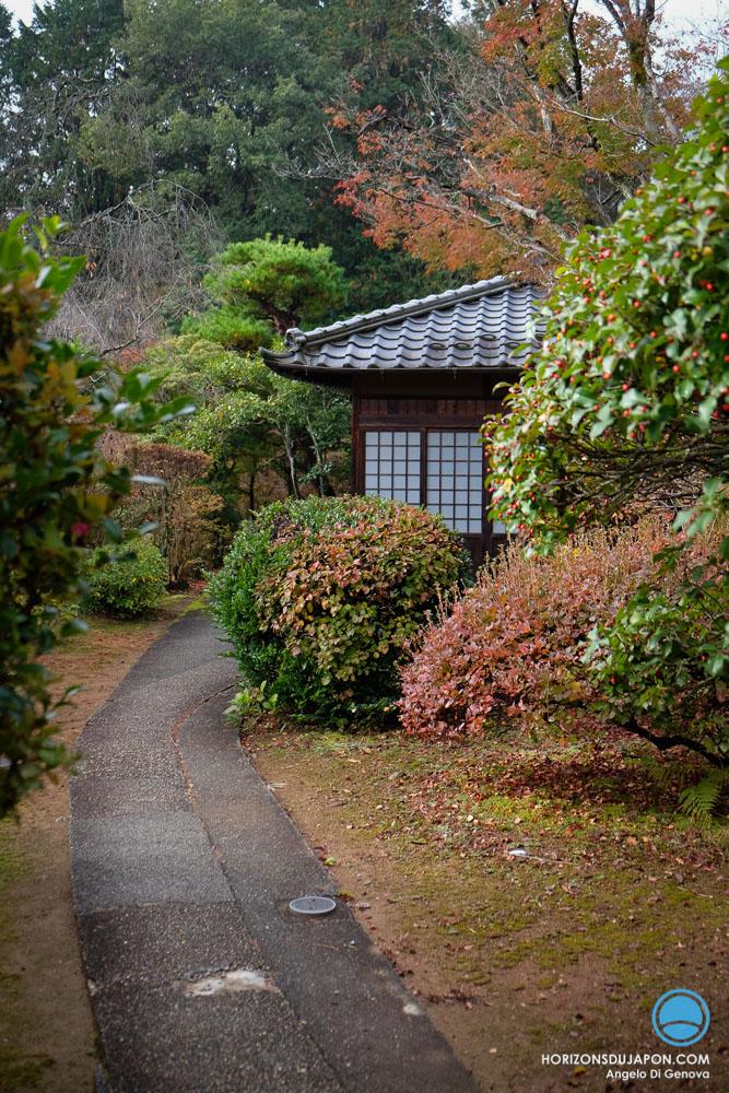 Vallée de Kiso-03