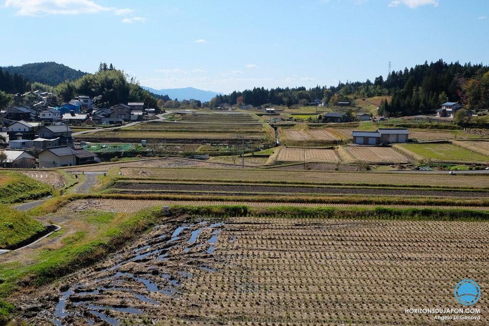 Vallée de Kiso-04