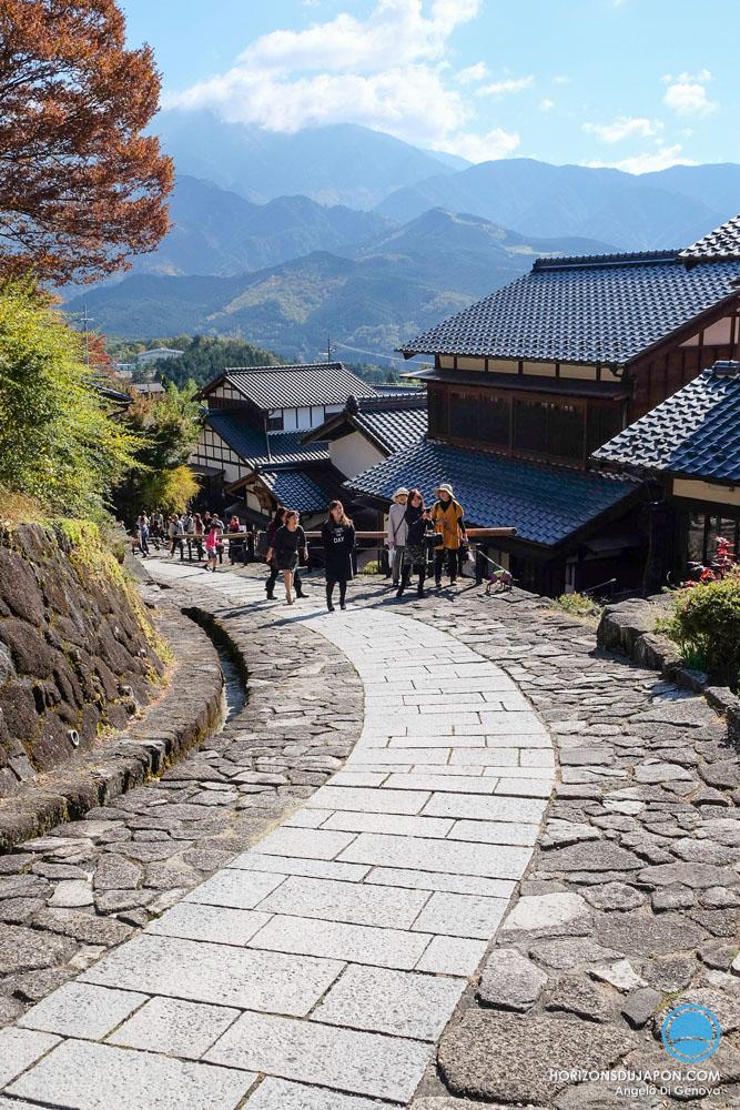 Vallée de Kiso-05