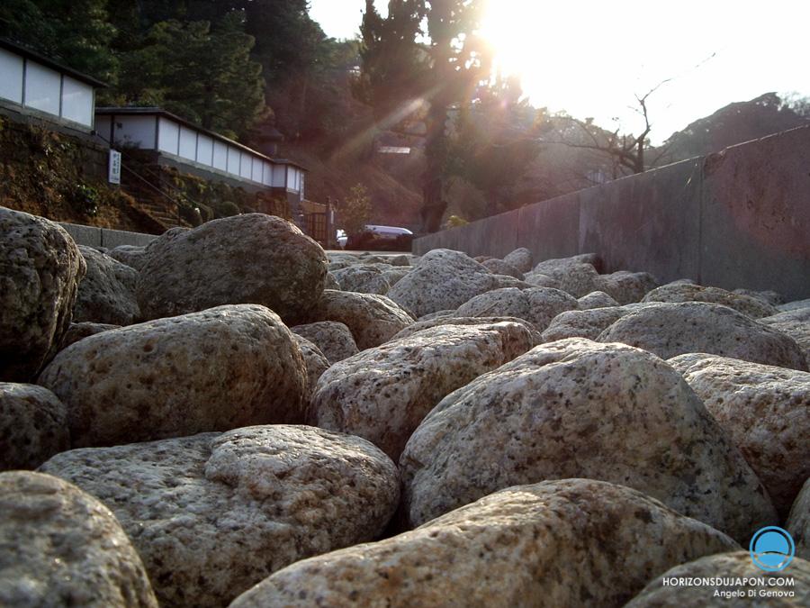 10-Kamakura-10