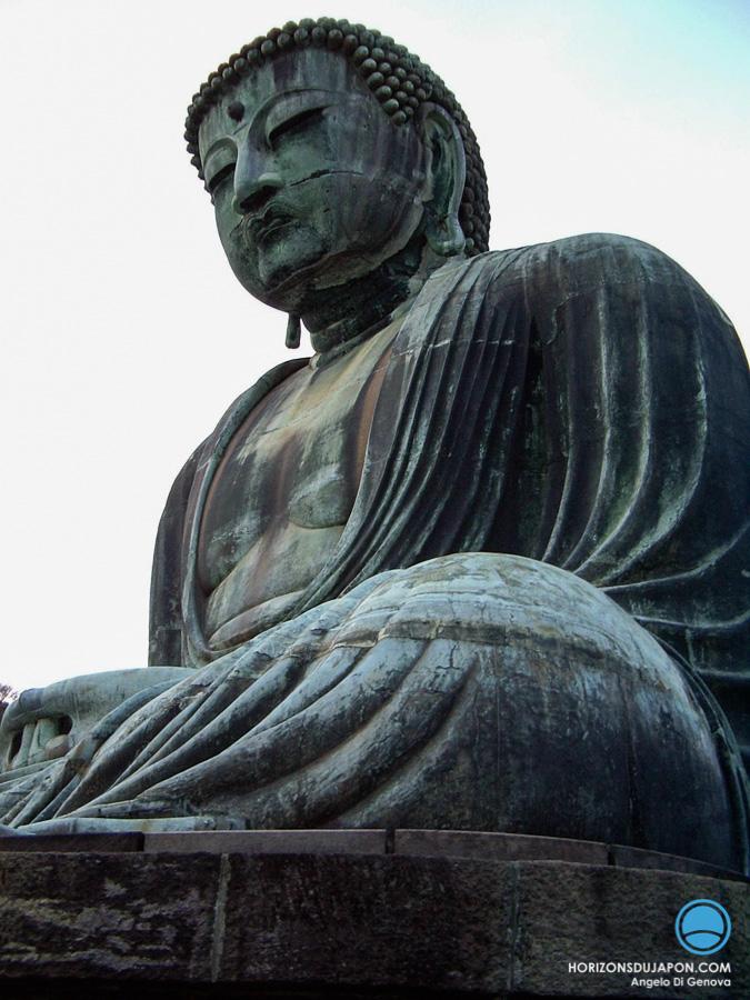 11-Kamakura-11