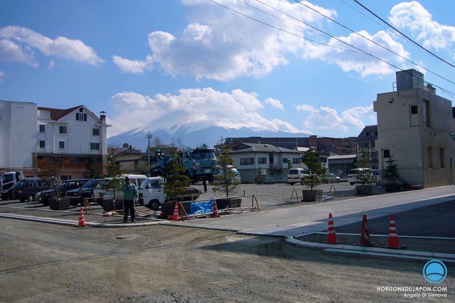 13-Kawaguchiko-02