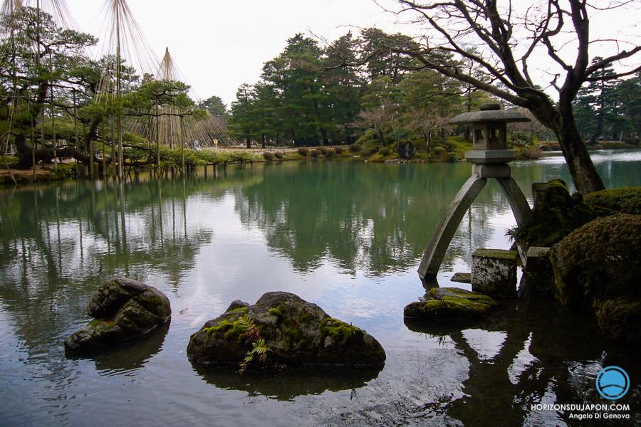 39-Kanazawa-03
