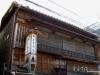 01-Kamakura-01
