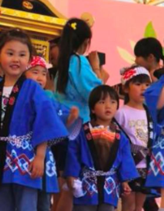 Diaporama de photos prises au Japon après le 11 mars 2011