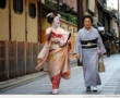 1er printemps pour les Osaka Safari