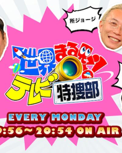 La télé japonaise ça vaut quoi ?