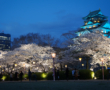 Le paradis du Flipper à Osaka